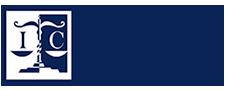 ISAAC AVOCAT Logo